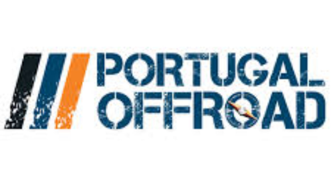 RallyMoto / Portugal Off road tours for 2015