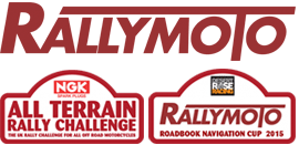 ATRC and RallyMoto Cup Awards Do –  20th February