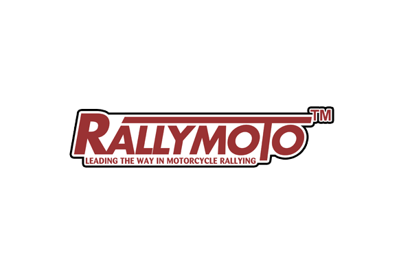 RallyMoto Memberships, ACU Code and T-Shirts