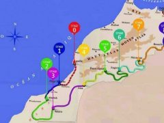 MDC 2019: Coast to Coast & 0 km liaisons, but new horizons