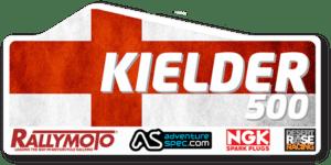 RallyMoto - Kielder 500