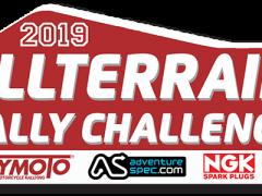 All Terrain Rally Challenge 2019