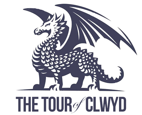 Tour of Clwyd