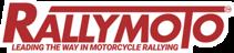 RallyMoto
