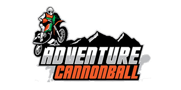 Cotswolds Extreme Adventure Cannonball
