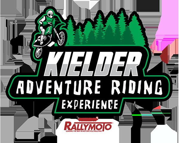 Kielder Adventure Riding Experience