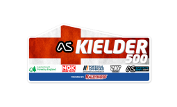 AS Kielder 500: Postponed until Aug 2020