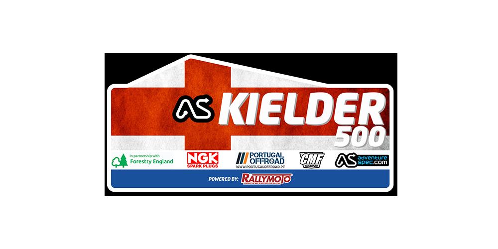 AS Kielder 500: Postponed until Aug 2020