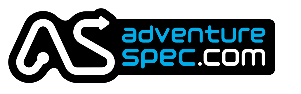 Adventure-Spec-Logo-web