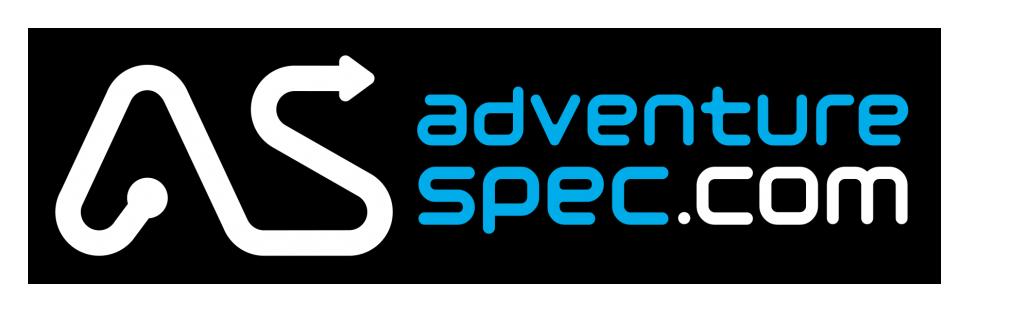 Adventure-Spec-Logo-web