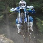 Profile picture of Dave Leach